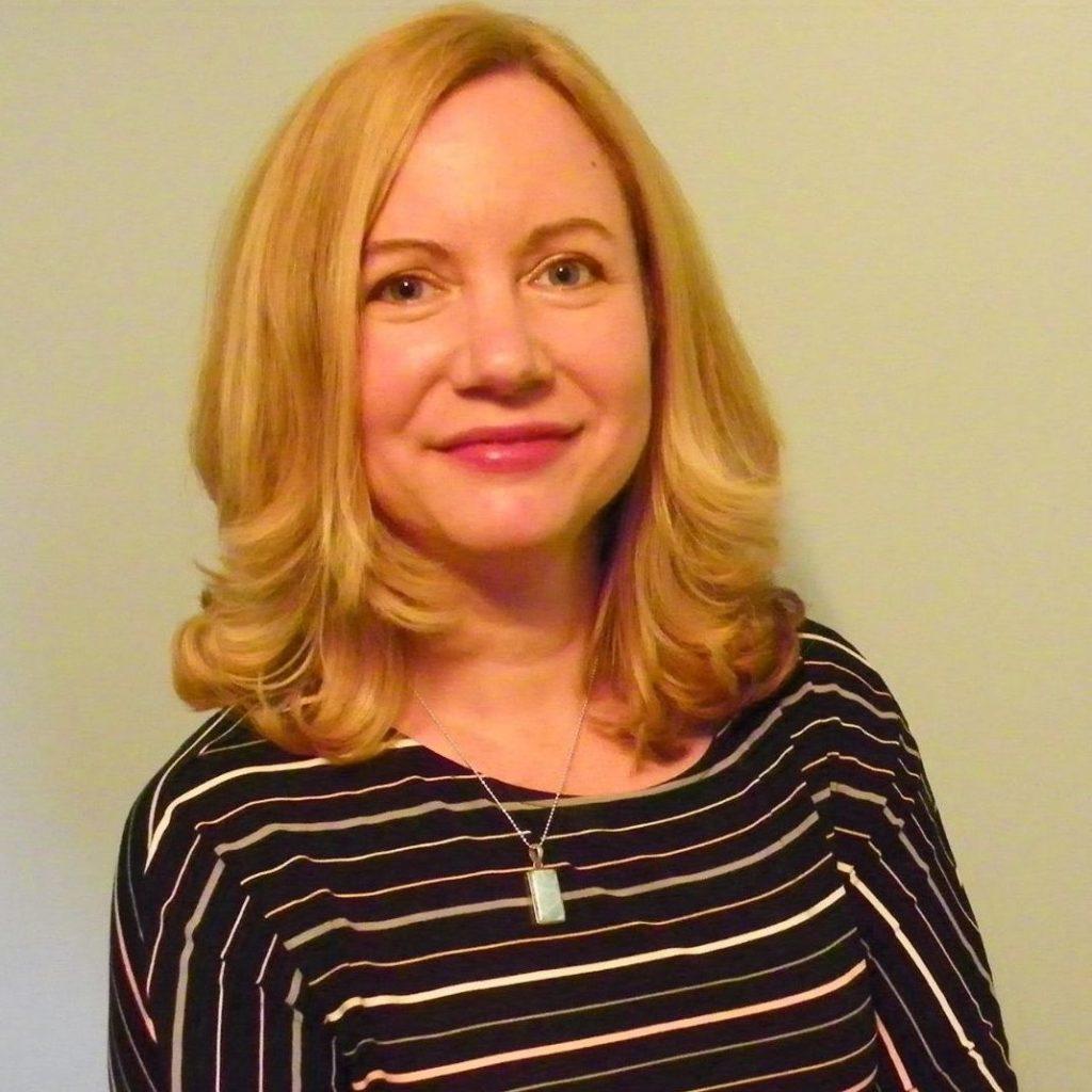 Karen Shackleford