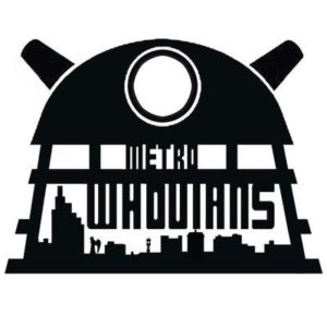 Metro Whovians