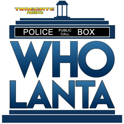 WhoLanta 2017