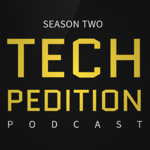 Techpedition, GRITS, Geeks Recording in the South