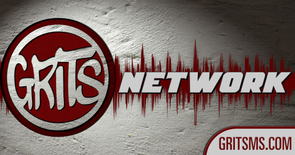 The Grits Network