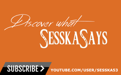 Discover What SesskaSays